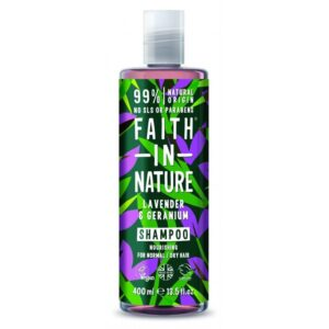 faith-in-nature-sampuns-lavanda-un-geranija-92cbda036f0344ec611ee1bd5aa4c191